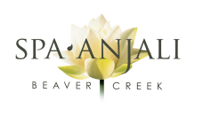 Spa Anjali Beaver Creek Logo