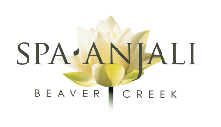 Spa Anjali Beaver Creek